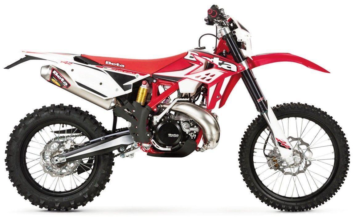 motocycleta beta 2t 2.014 2014