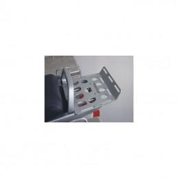 Nº 13 - Tapón intruducción aceite - 2909601000