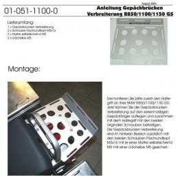 Nº 13 - Tapón intruducción aceite RACING - 2909601053