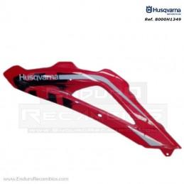 Nº 12 - Seeger RB14 DIN 7993 - - 2823105000