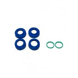 Nº 28 - Arandela - - 006040410000