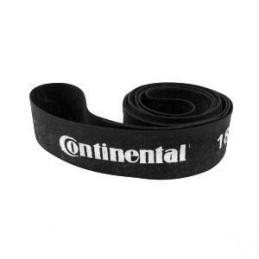 Fondo llanta Continental