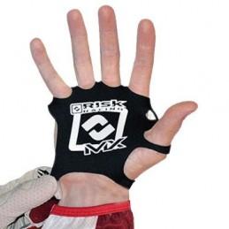 Protector palma de la mano...