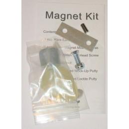 ICO005 - Magnet Kit