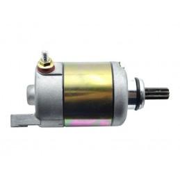 Motor de Arranque KTM /...