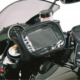 Nº 22 Sensor Valvula - 036120040000
