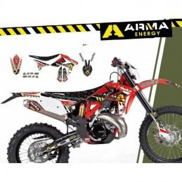 Nº 5 - Abrazadera 24 - 020390080000