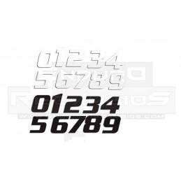 Nº 18 - Tubo ventilación radiador - 026390070000