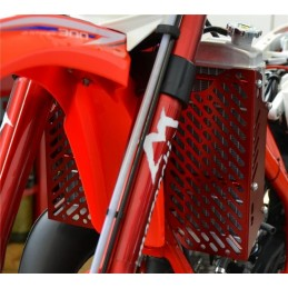 FMF BETA 4T POWERBOMB HEADER STAINLESS STEEL BETA
