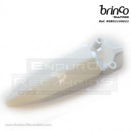 Nº 7 - Aparejos Montaje Motor - 3625132000