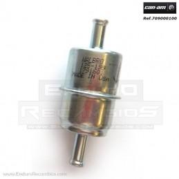 Nº 21 Kit carburador HOMOLOGACION 250cc - 250 RACING - 026450038000