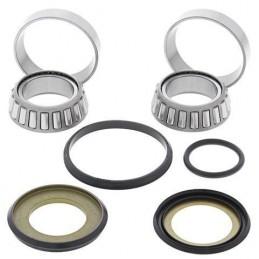 Nº 192 Junta base cilindro Sp. 0,5 - 026110270000