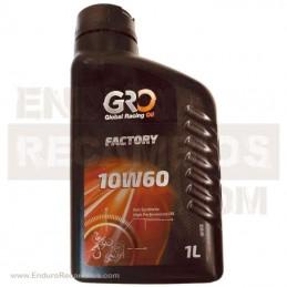Nº 12 - Tornillo M4x12 TCIC - 3126190000