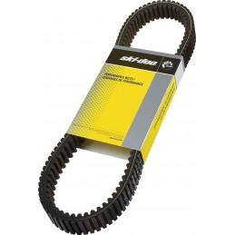 Nº 14 - Tornillo 6x30 ch rs - 1150300000