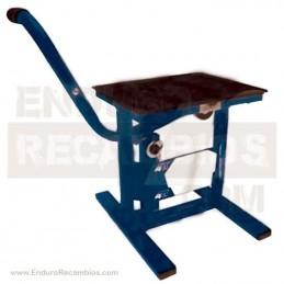 Nº 26 - Tornillo 6x20 ch rs - 1149070000