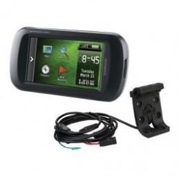 GPS Garmin† Montana† 680T -...