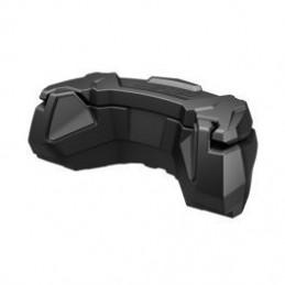 MAX TRUNK BOX -715002474 -...