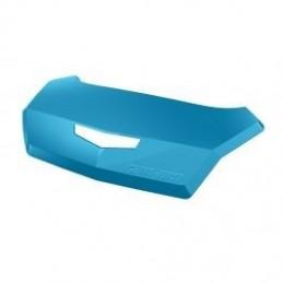 Paneles para maleta LinQ de...