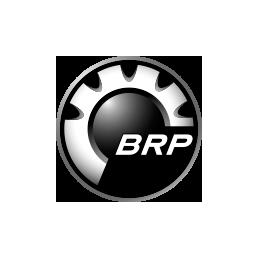 Nº 1 - Palanca cambio - 430-480cc RACING - 006050008059