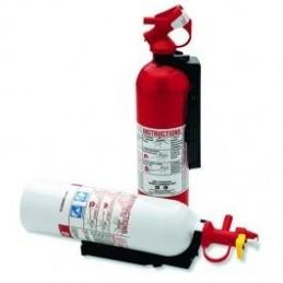 Extintor de incendios (sin...