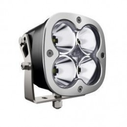 Luces LED xl sport de Baja...