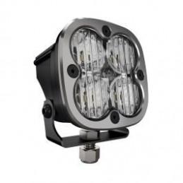 Luces LED squadron sport de...