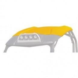 Nº 31 - Protección cadena - 022110648000