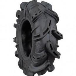 Neumático Gorilla Silverback