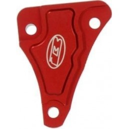 PROTECTOR PINZA EMBRAGUE BETA