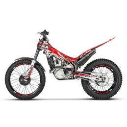 BETA TRIAL 4T -EVO 300 cc