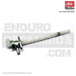 GRIFO GASOLINA - 020430070000