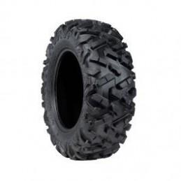 Neumático Maxxis Bighorn...