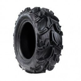 Neumático Zilla de Maxxis -...