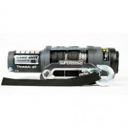 Winch Can-Am terra 45sr de...