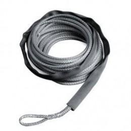 Cable sintético de...