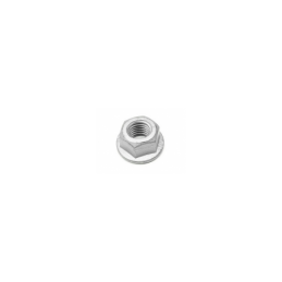 Nº 19 - Tuerca M8 - 1317123000
