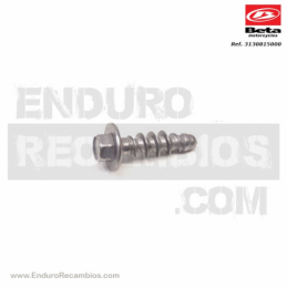 """Nº 25 Kit revisión cilindro 300 """"A"""" - 02611114820A"""