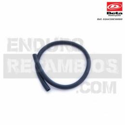 Nº44 - Surtidor aceite de enfriamiento - Ref.: 029010210000