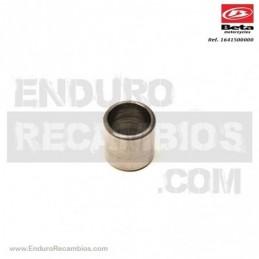 Nº2 - Contrapeso - Ref.: 029020210000