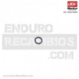 Nº1 - Cigüeñal completo 350cc - Ref.: 027020008000