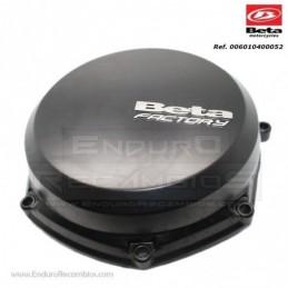 Nº1 - Campana de embr. 350-390cc - Ref.: 022030128000