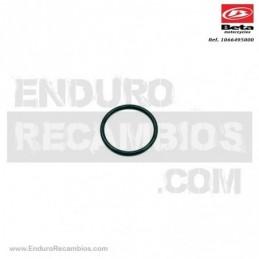 Nº35 - Tuerca - Ref.: 1312610000