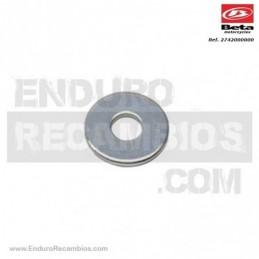 Nº15 - Silenciador completo EU - Ref.: 031370118000