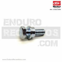 Nº24 - Caja filtro EU - Ref.: 031380170000