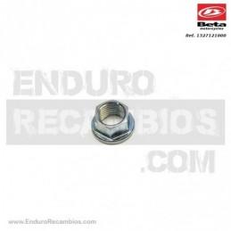 Nº29 - Electroventilador - Ref.: 1401040000