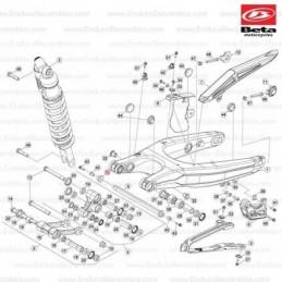 Nº30 - Instalacion electroventilador - Ref.: 1801596000