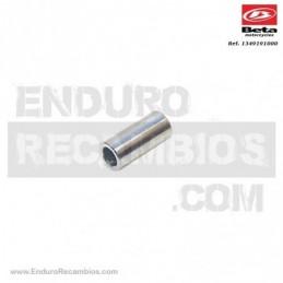 Nº55 - Sensor de inclinació n - Ref.: 031400170000