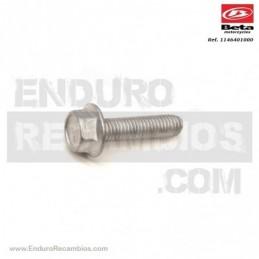 Nº69 - Juego regulador - Ref.: 031400458200