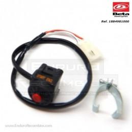 Nº15 - Corona Z50 350cc - Ref.: 031420390000