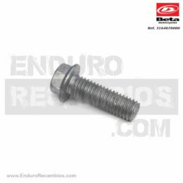 Nº15 - Corona Z49 390cc - Ref.: 026420050000